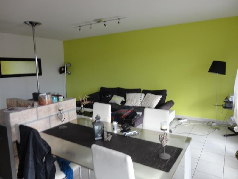 Vente appartement Grigny 179 000€ - Photo 2