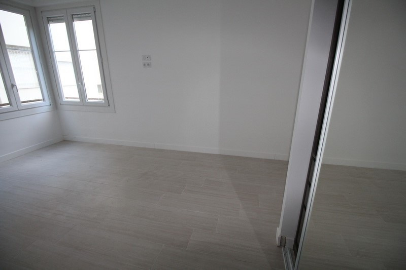 Sale apartment Nice 595 000€ - Picture 8