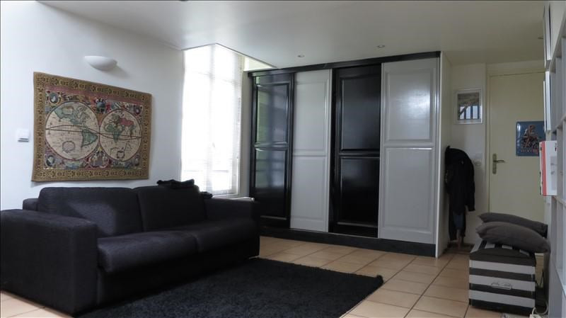 Vente appartement Garches 450 000€ - Photo 4