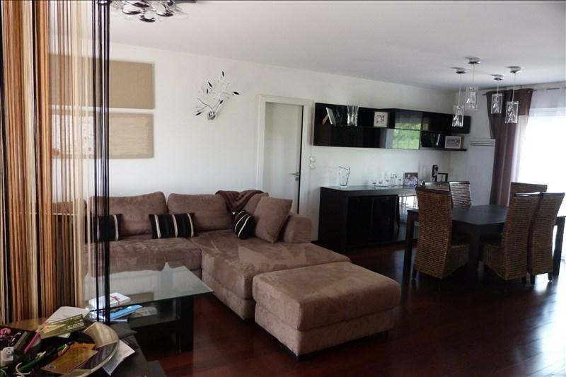 Vente maison / villa Quint 499000€ - Photo 3
