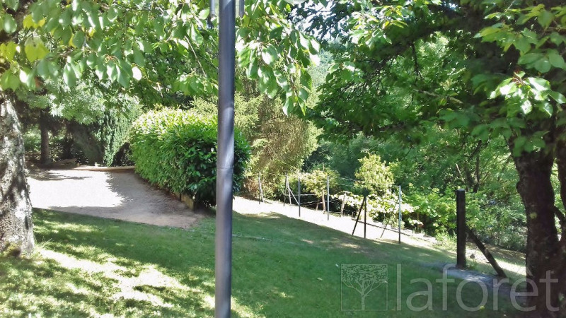 Vente maison / villa Bourgoin jallieu 399 900€ - Photo 2