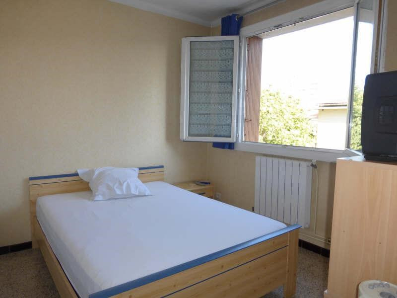 Vente appartement Toulon 130 000€ - Photo 2