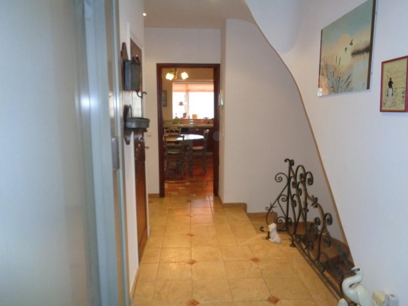 Sale house / villa Salernes 493500€ - Picture 14