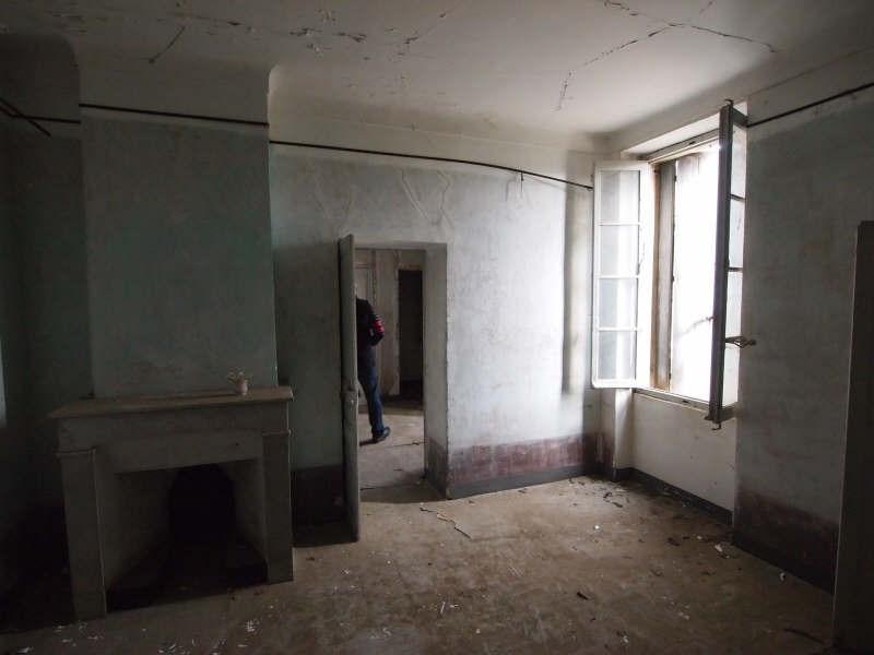 Vente maison / villa Bagnols sur ceze 79000€ - Photo 8