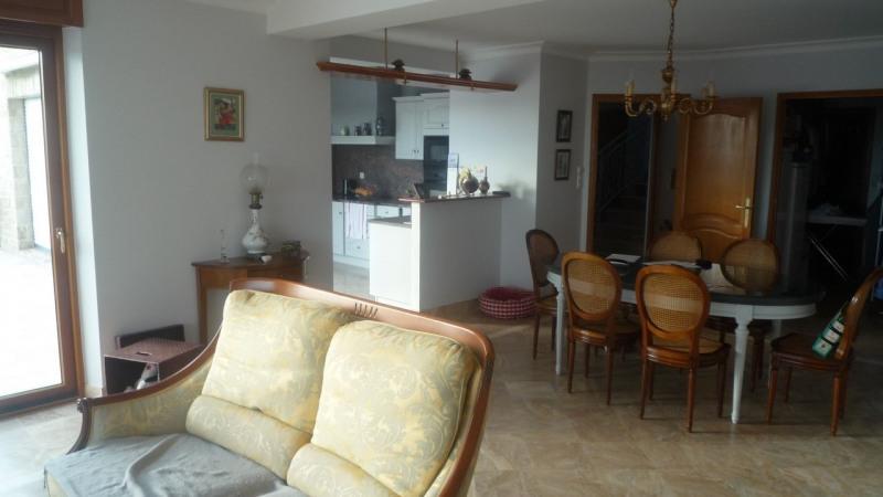 Life annuity house / villa La trinité-sur-mer 790000€ - Picture 7