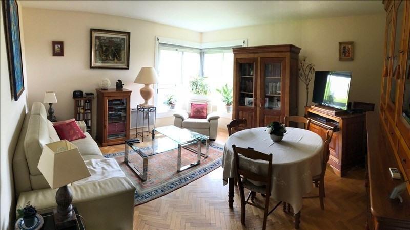 Vente appartement St germain en laye 550000€ - Photo 1