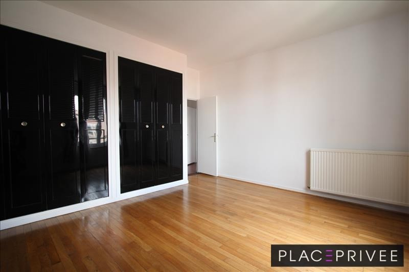 Vente appartement Nancy 275000€ - Photo 9