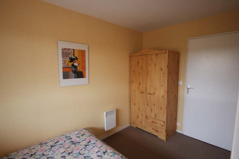 Sale apartment Villers sur mer 86500€ - Picture 8