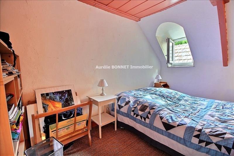 Sale house / villa Trouville sur mer 189000€ - Picture 6