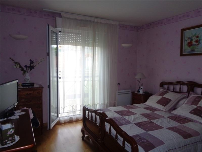 Venta  apartamento Ablon sur seine 249000€ - Fotografía 4
