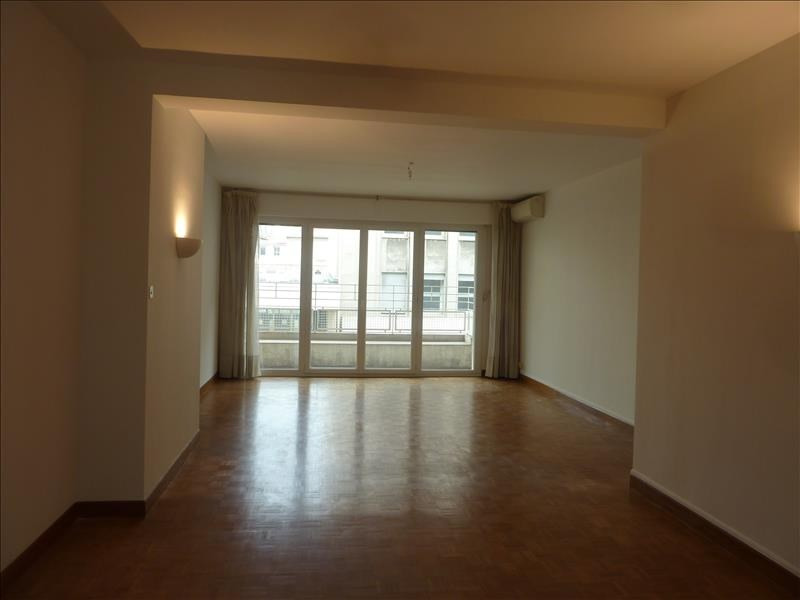 Location appartement Marseille 8ème 1 500€ CC - Photo 11