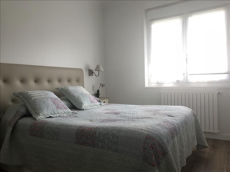 Vente appartement Hendaye 335000€ - Photo 5