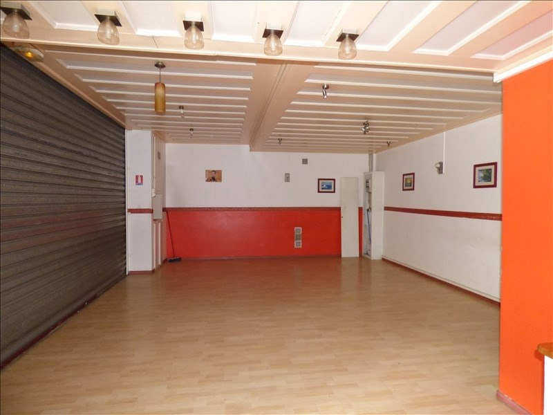 Vente local commercial Le tampon 183 600€ - Photo 4