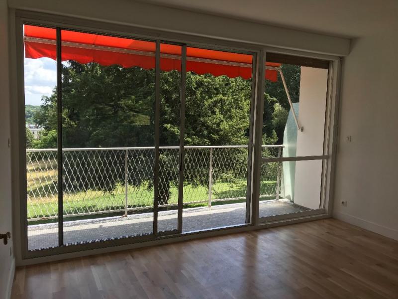 Rental apartment Vaucresson 1490€ CC - Picture 8