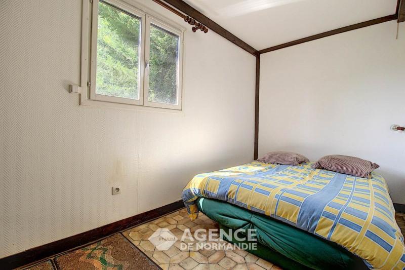 Vente maison / villa Montreuil-l'argille 75000€ - Photo 8