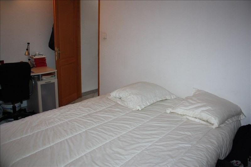Location appartement Les milles 710€ CC - Photo 8