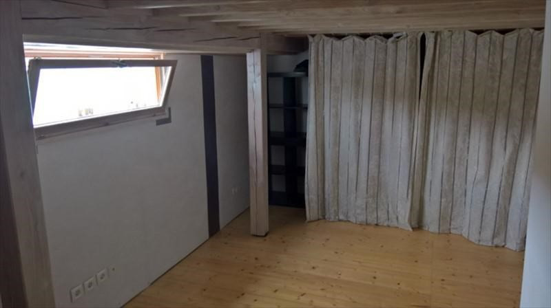 Sale house / villa Vernon 244000€ - Picture 5