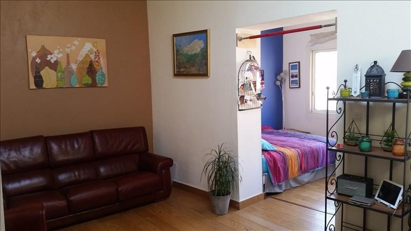 Sale apartment Auriol 199500€ - Picture 5