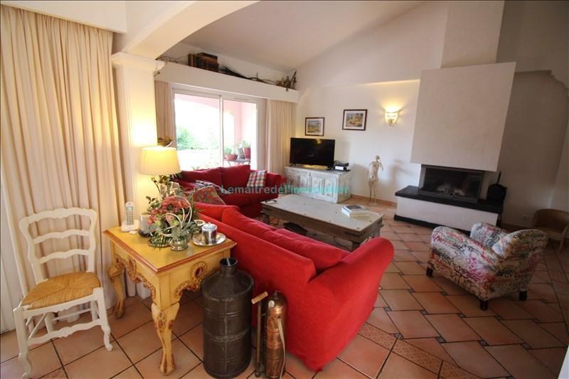 Vente maison / villa Saint cezaire sur siagne 549500€ - Photo 9