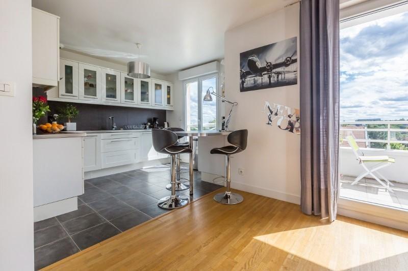 Vente appartement St maur des fosses 399000€ - Photo 2