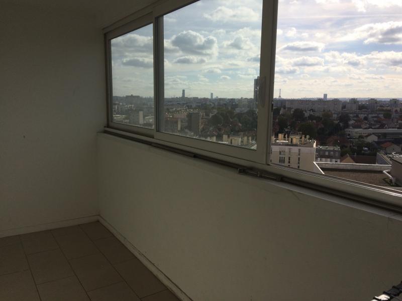 Sale apartment Gennevilliers 270000€ - Picture 8