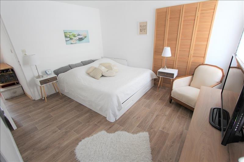 Sale house / villa Douai 129500€ - Picture 7