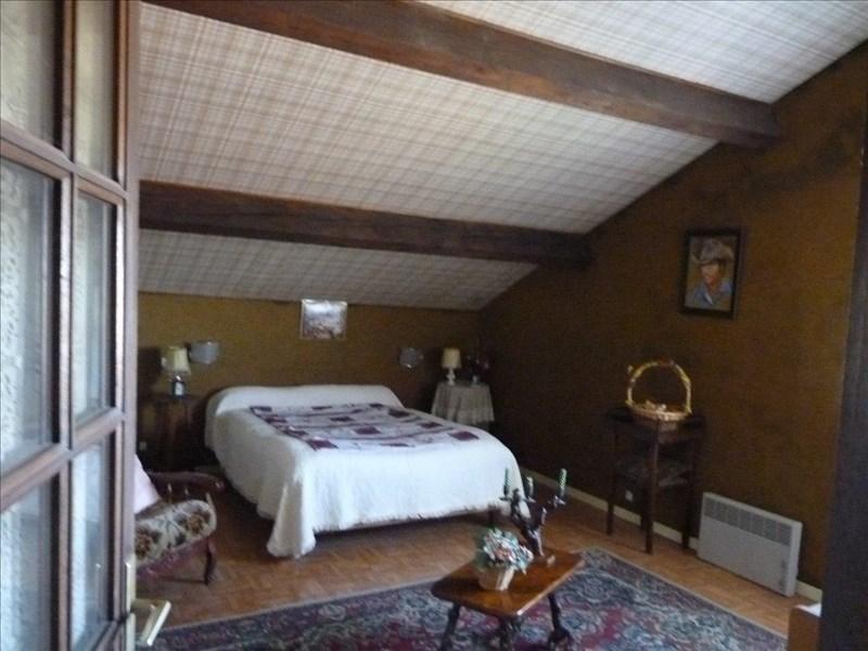 Vendita casa St marcellin en forez 179000€ - Fotografia 3