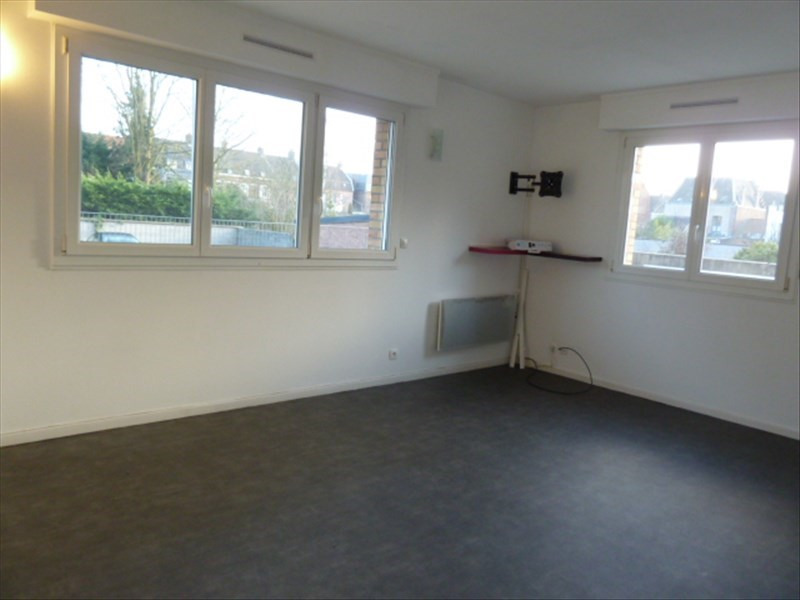 Vente appartement Bethune 126 000€ - Photo 1