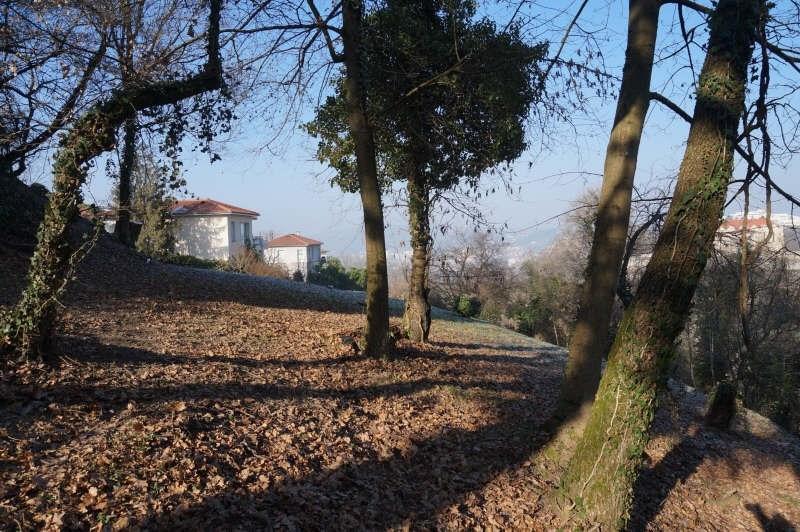 Vente terrain Vienne 165000€ - Photo 5