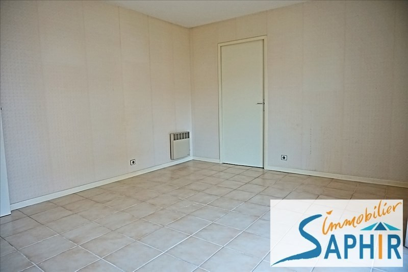 Vente appartement Toulouse 96000€ - Photo 3