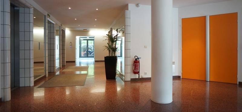Location Bureau Meudon la Foret 0