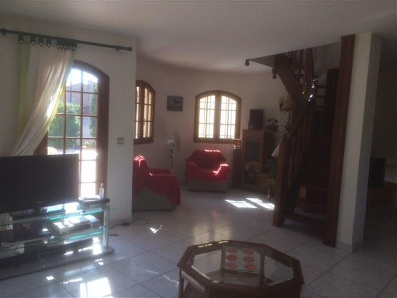 Deluxe sale house / villa Cabestany 695 000€ - Picture 10