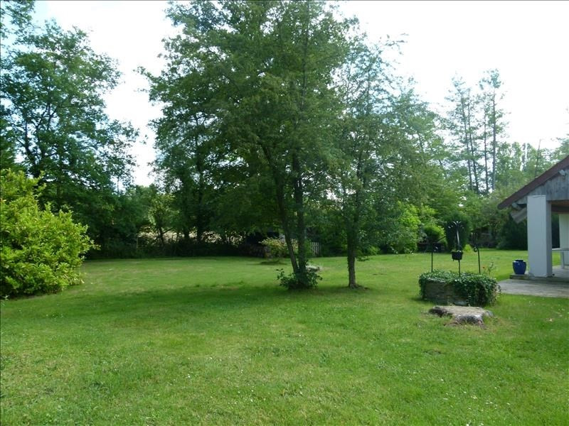 Vente maison / villa Montfort l amaury 529 000€ - Photo 9