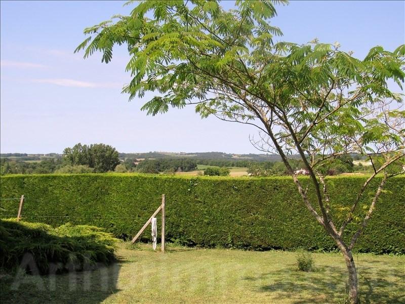 Sale house / villa Bergerac 172000€ - Picture 2