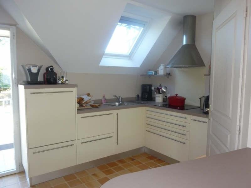 Vente de prestige appartement Carnac 751000€ - Photo 4