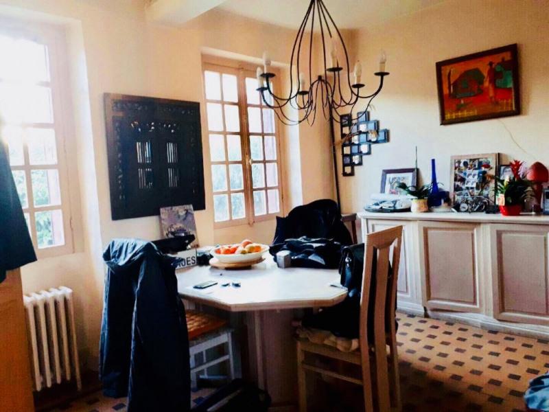 Vente maison / villa La neuville en hez 207000€ - Photo 3