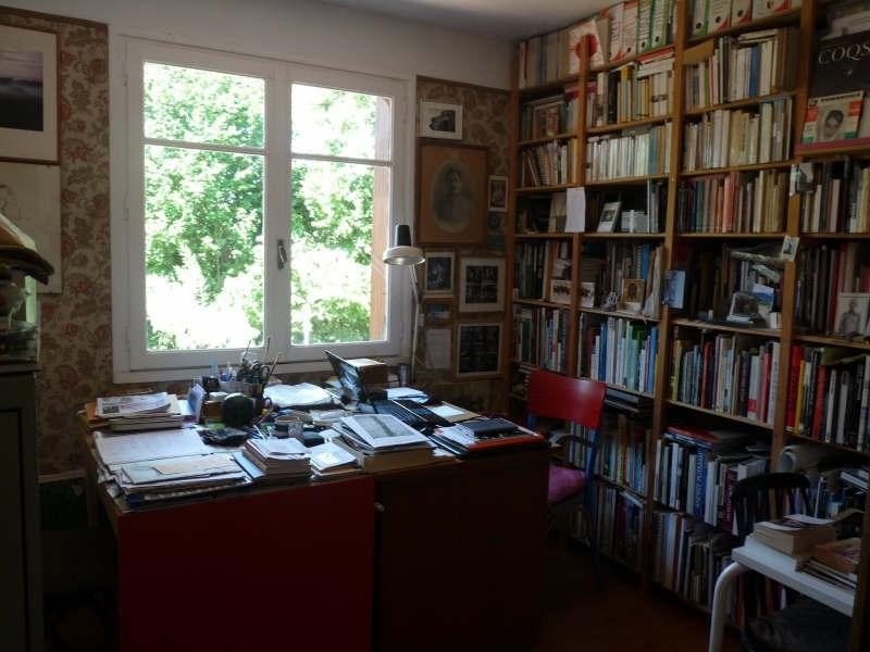 Location maison / villa Limonest 1150€ CC - Photo 9