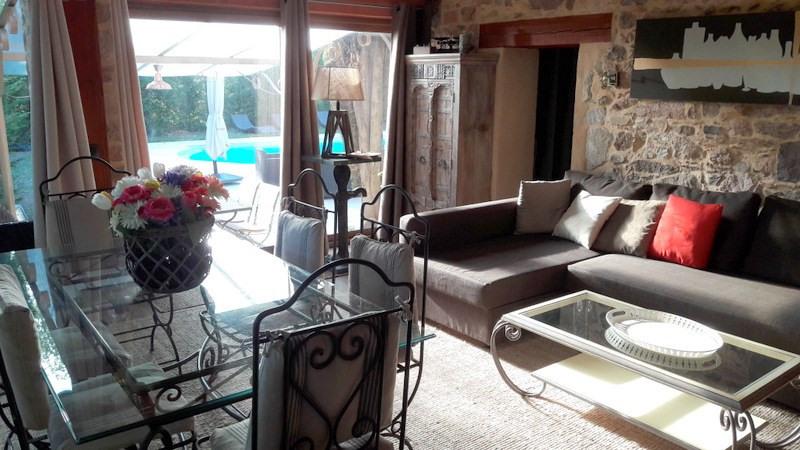 Vente de prestige maison / villa Bagnols-en-forêt 998000€ - Photo 33