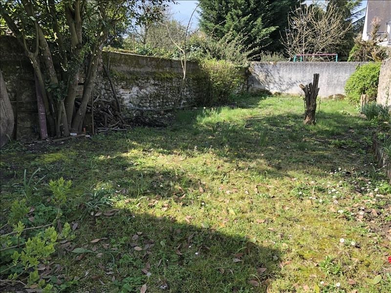Vente maison / villa Blois 160750€ - Photo 5