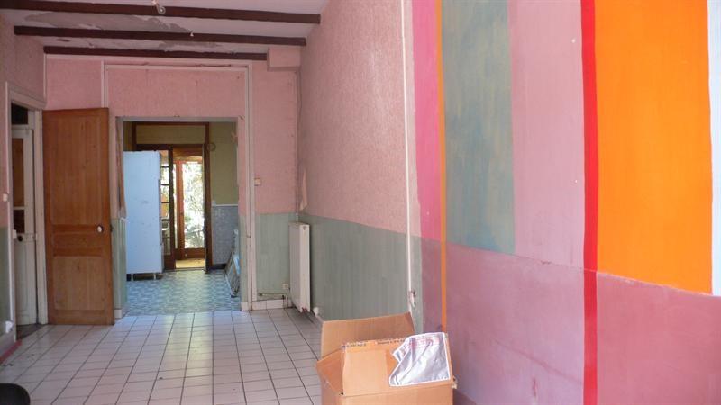 Vente maison / villa Lille 136000€ - Photo 2