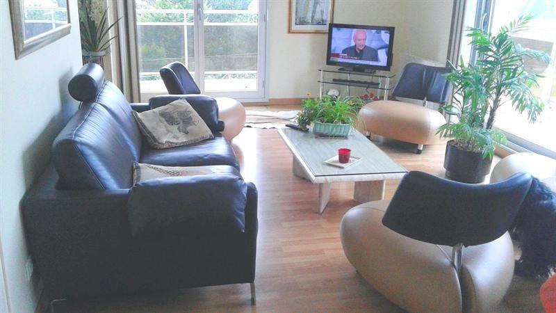 Locação para as férias apartamento Le touquet paris plage 520€ - Fotografia 2