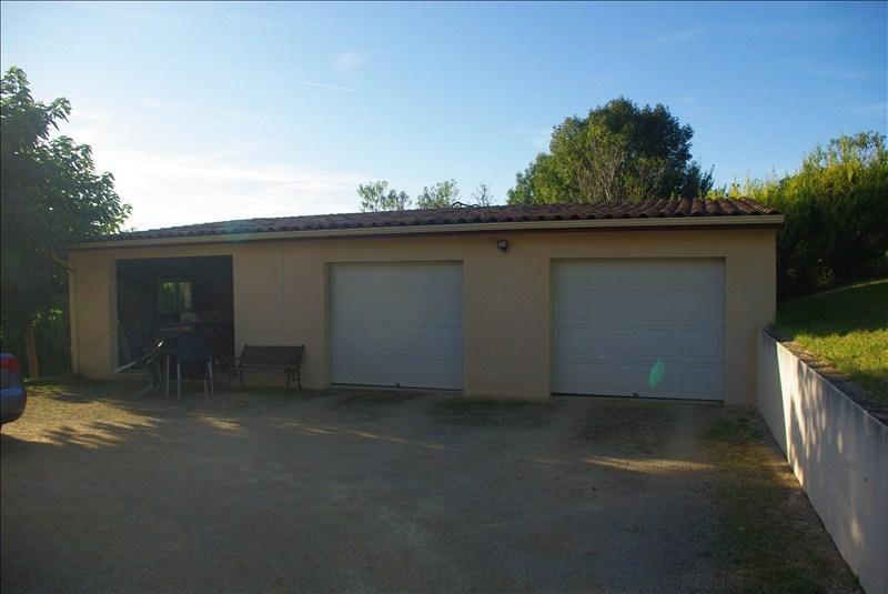 Sale house / villa Canals 319000€ - Picture 4