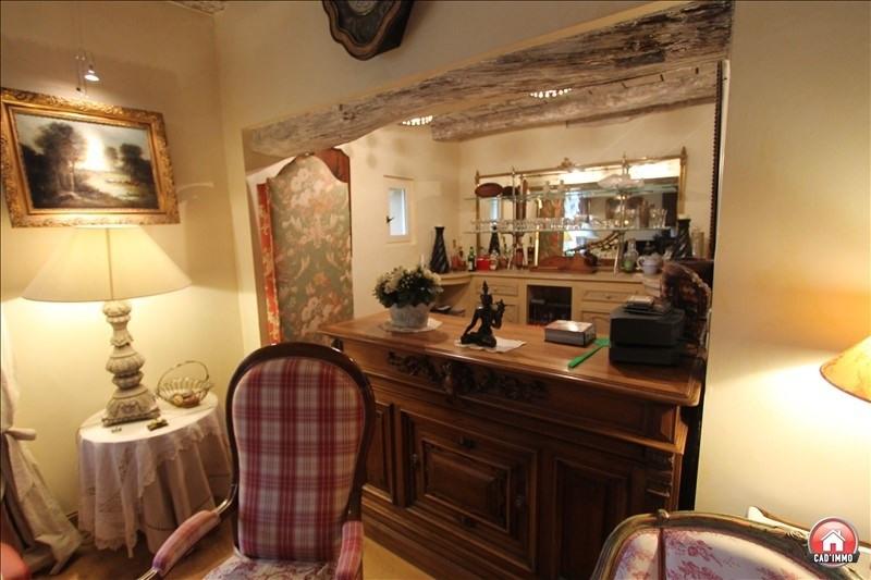 Vente de prestige maison / villa Sarlat la caneda 1060000€ - Photo 8