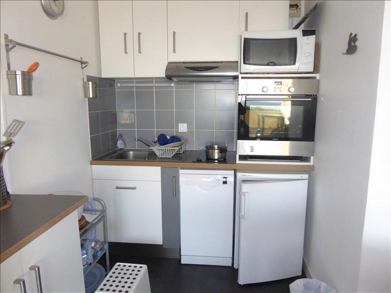 Vente appartement Carnac 346330€ - Photo 3