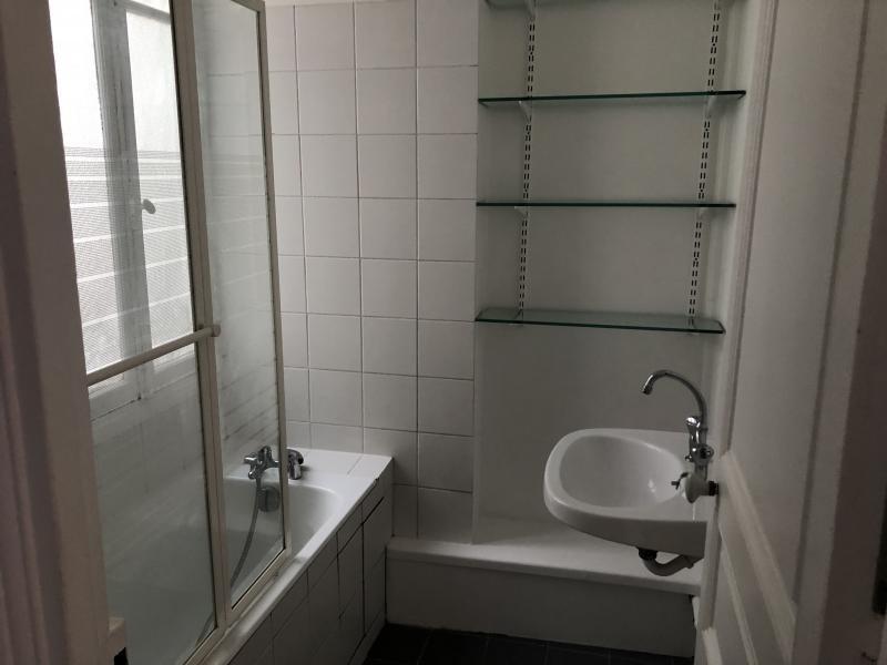 Location appartement Neuilly sur seine 2144€ CC - Photo 9
