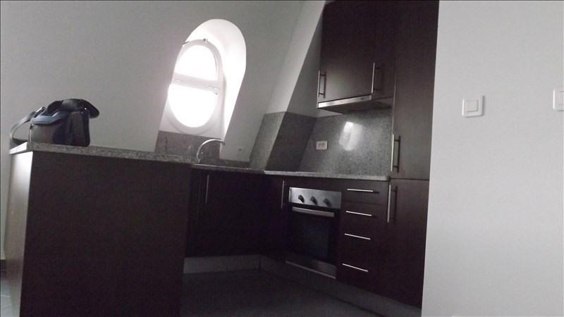 Location appartement Meaux 1065€ CC - Photo 3