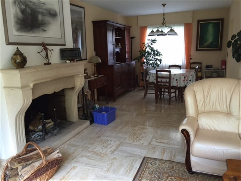 Venta  casa Montlhery 473000€ - Fotografía 4
