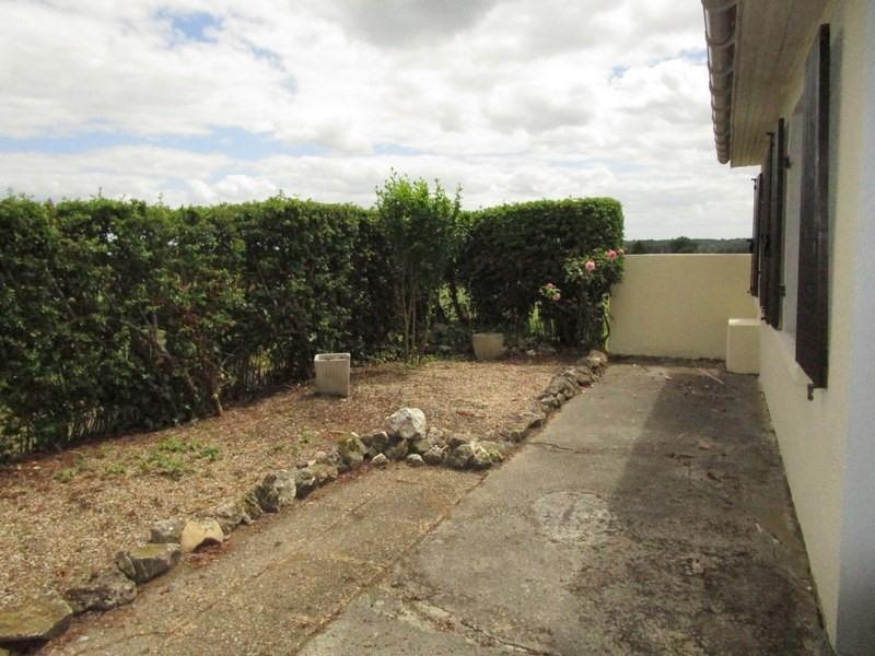 Vente maison / villa St martin de gurcon 97200€ - Photo 5
