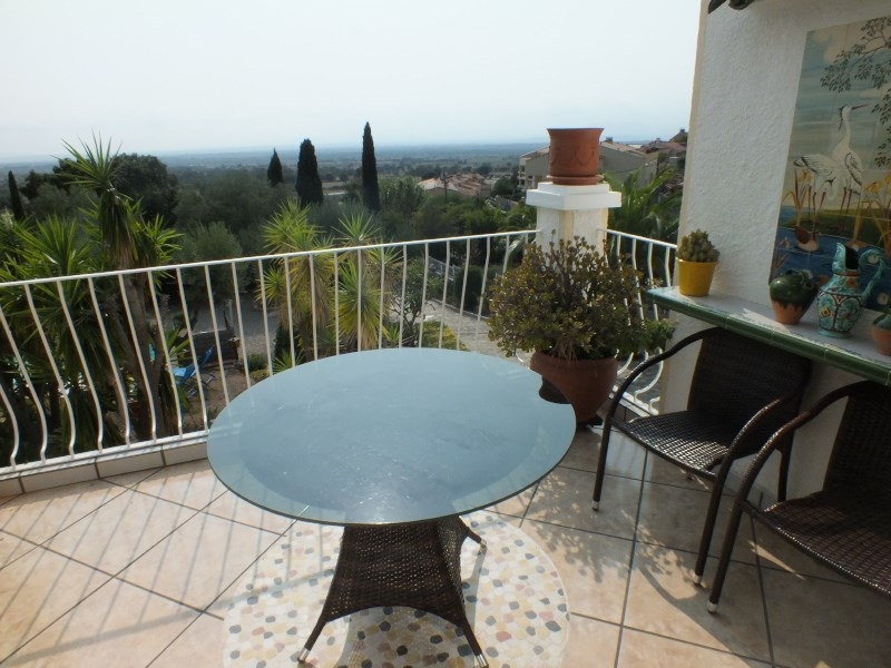 Location vacances maison / villa Rosas-palau saverdera 736€ - Photo 6