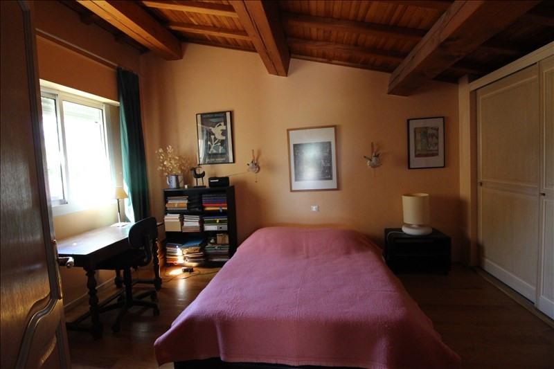 Vente maison / villa L isle sur la sorgue 450000€ - Photo 9